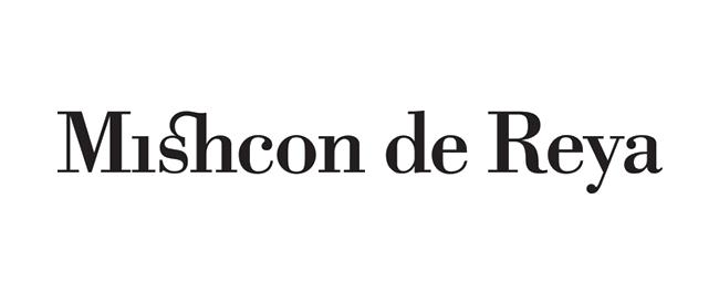 Mishcon-de-Raya