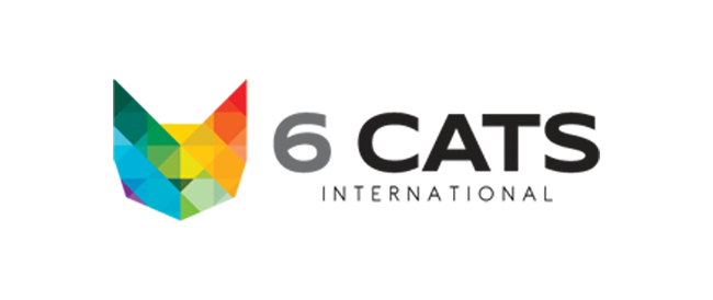 6-Cats