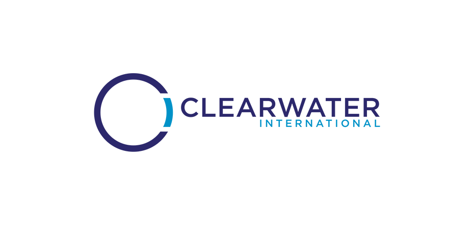 Clearwater-CS-logo