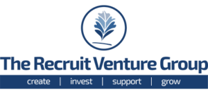 the-recruit-venture-group-cutout-logo-media