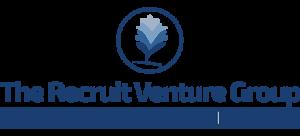 the-recruit-venture-group-cutout-logo-media