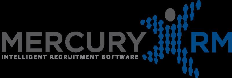 Mercury Logo PNG
